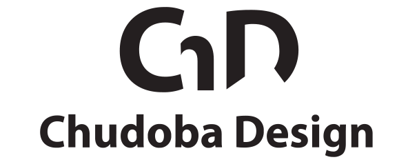 Chudoba Design